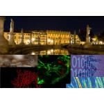 PhD Program in Biosciences
