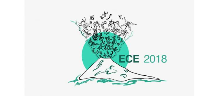 XI European Congress of Entomology