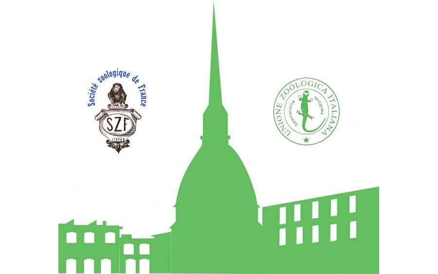 Second Joint Meeting of Société Zoologique de France and Unione Zoologica Italiana