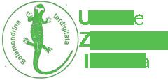 Logo UZI